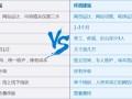 上海做网站上海做商城