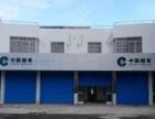承接桂林地区广告制作安装业务