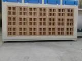 干式噴漆柜生產廠家