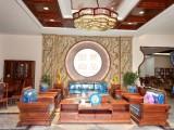 横店御美尚品红木,红木沙发,大床,圆台,餐桌椅,书桌椅