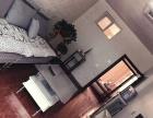 燃气公司宿舍(玉兰大街) 1室1厅60平米 豪华装修 押一付