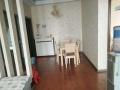 纳雍恒达小区 2室2厅90平米 精装修 年付