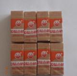 映山红食品-知名的山楂饼批发商——山楂饼厂家