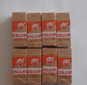 潍坊山楂饼专业供应|甘肃山楂饼