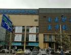 广州泰成逸园 引进南方医院 高端的养老院