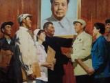 陈逸飞油画的快速拍卖价格是在多少