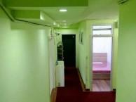 经开四区正门精装实墙插间公寓低价400元起出租
