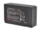 迈瑞T1T5T8监护仪电池-GE监护仪电池-迈瑞D3电池