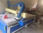 枣庄滕州广告雕刻机 木工雕刻机 1325雕刻机低价转