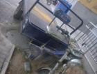 石家庄电动车回收.电三轮回收.各种酷车回收