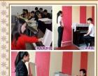 艺考培训学校声乐教师