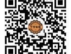 莆田烘焙原料店,莆田市区第一家家庭烘焙原料店