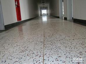 山东省烟台龙口招远蓬莱德州水磨石成品水磨石地板砖预制板