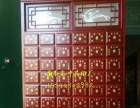 实木中药柜,木质中药柜,中药柜价格,中药柜批发,湖南中药柜厂