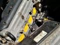 拆车件 空调泵 节气门 变速箱 发动机等