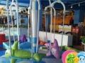 佳贝爱儿童乐园加盟,游乐设备连锁品牌 厂家直销哟