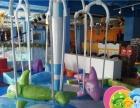 室内儿童成长主题乐园加盟佳贝爱,游乐设备厂家 火爆