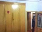 东吉市场利源小区 5室1厅1卫 男女不限