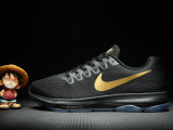 见识下莆田运动鞋a货鞋子微信,质量好的做代理多少钱一双