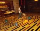 上清寺玻璃清洗 宾馆地毯清洗费用