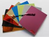 透明有机玻璃防静电板或亚克力防静电板或防刮伤亚克力板