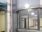 永康市区 烟草大楼 写字楼 178平米
