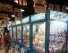 拉萨 动漫城游戏机回收跳舞机赛车液晶屏设备回收