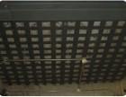 承德专业拆墙改梁加固 地下室大梁柱子加固公司-开门洞加固