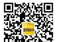 哈尔滨成人钢音乐培训成人钢琴 成人声乐 免费试听 免费体验课