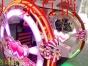 大型广场乐吧车逍遥车儿童电瓶玩具车厂家出售