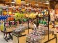 潍坊超市 潍坊超市诚邀加盟
