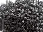 供应化工增强黑色PA66再生颗粒尼龙料