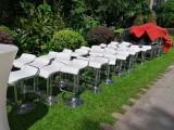 广州租赁,吧桌吧椅出租,酒吧桌椅出租,吧椅出租