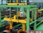 郑州机械设备动画制作