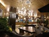 红谷滩CBD 650平旺铺,设施齐全,寻求合作伙伴