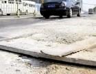 汉口钢板回收 硚口旧钢板收购 武汉二手钢材回收公司
