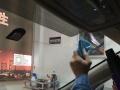 汽车贴膜工时,家具贴膜,房屋玻璃贴膜。