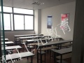 韩国结婚数突破下限,海门韩语培训班,海门学韩语