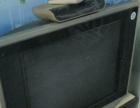 岳阳市五里牌转盘附近有单间厨卫家电岀租 1室1厅1卫 男