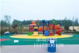 高效的学校塑胶场地施工公司当属乐动商贸 南宁幼儿园塑胶场地