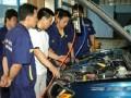 深圳24小时修车补胎搭电道路救援