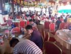 深圳年底公司出游 公司会议 公司聚餐 较实惠农家乐