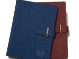温州商务记事本 笔记本定制 记事本笔记本 活页本