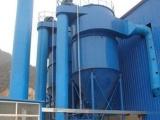 除尘器厂家   反吹风布袋除尘器  泊头华英环保