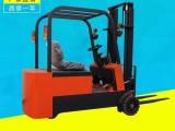 销售维修各类手电动叉车,堆高车,升降平台