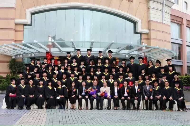 18年海源教育招生项目(自考 成高 网络)领国家承认学历文凭
