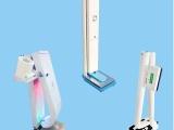 匠心十年 身高体重测试仪器 /身高体重血压测量仪 品质呈现