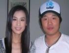 北京VR化妆--(嘉兴分校)嘉兴好的美甲培训班