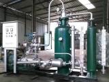 蒸汽回收机SY冷凝水回收设备
