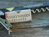 加拿大國寶級冰酒Marynissen在華招商加盟